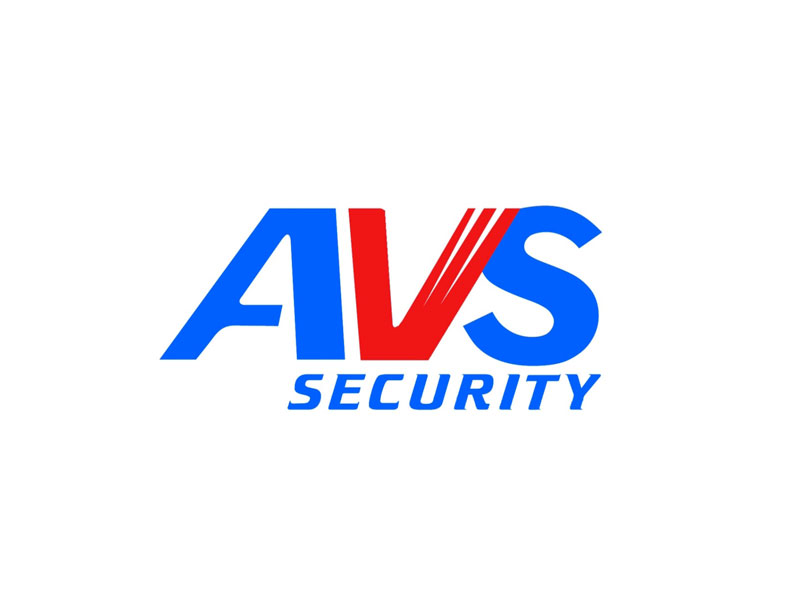 avs security